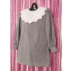 👼 2x$20 Vintage inspired dress 👼